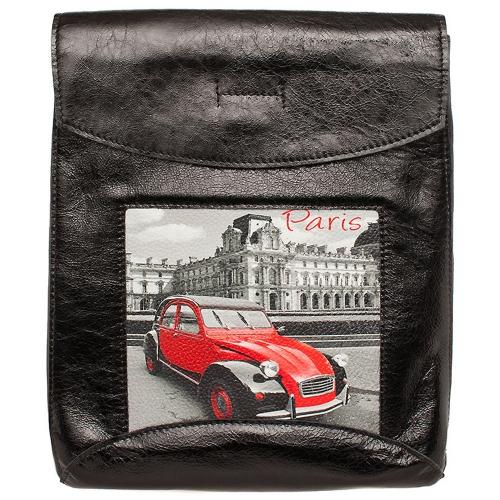 #23765 Рюкзак