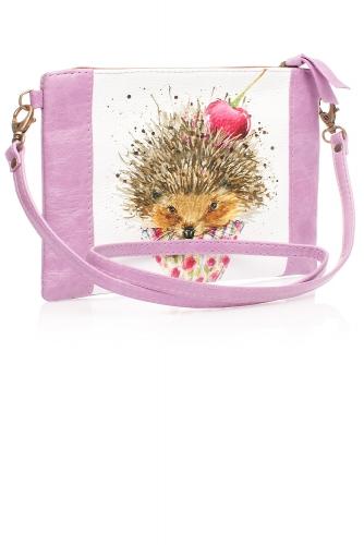 #16302 Детская сумка