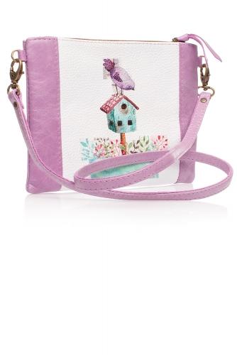 #16307 Детская сумка