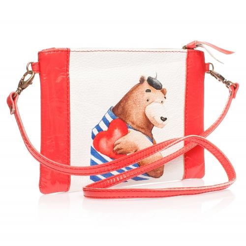 #16305 Детская сумка