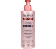 Kerastase Discipline Soin №2 - Высоконцентрированный уход для гладкости волос 400 мл