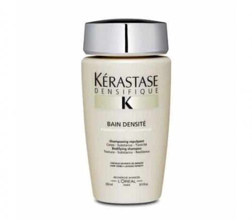 Kerastase Densifigue - Уплотняющий шампунь