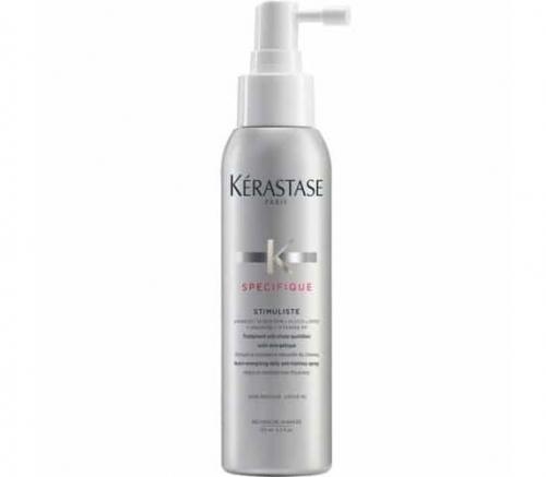 Kerastase Specifique Stimuliste - Уход-Спрей от выпадения волос 125 мл