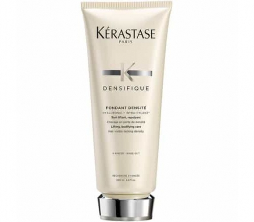 Kerastase Densifique - Молочко для густоты и плотности волос