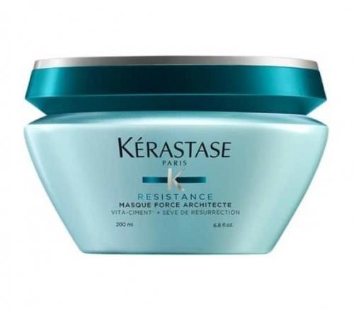 Kerastase Resistance Force Architecte - Маска для поврежденных волос