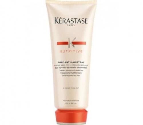 Kerastase Nutritive Magistral - Молочко для очень сухих волос 200 мл