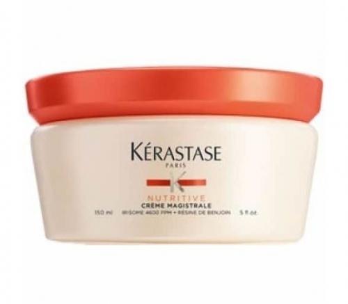 Kerastase Nutritive Magistral - Крем для очень сухих волос (Несмываемый бальзам ) 150 мл