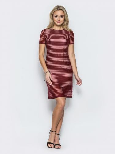 Платье 61051/1