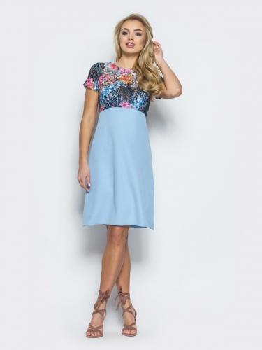 Платье 61050/1
