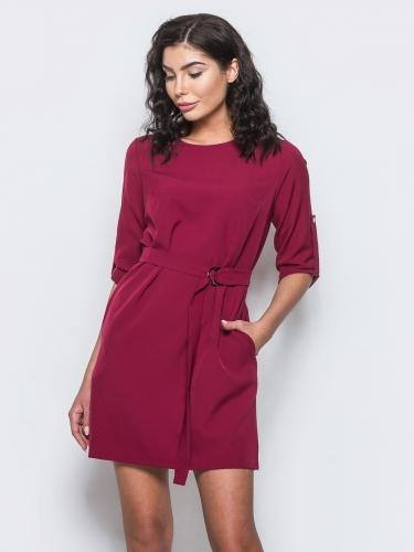 Платье 61031/1