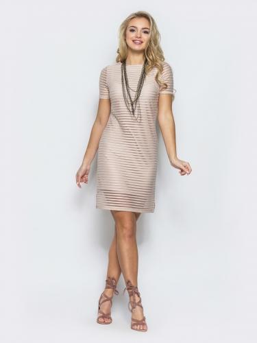 Платье 61051