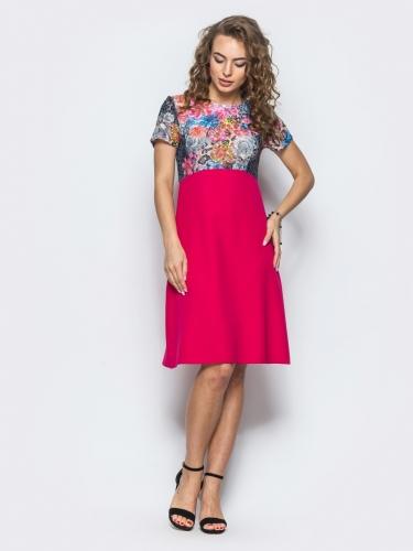 Платье 61050