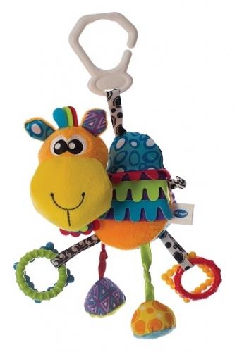 Playgro Подвеска «Верблюд» 0185825