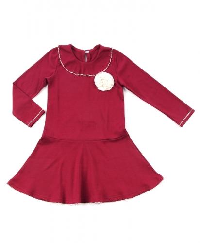 [294101]Платье для девочки ДПД419067