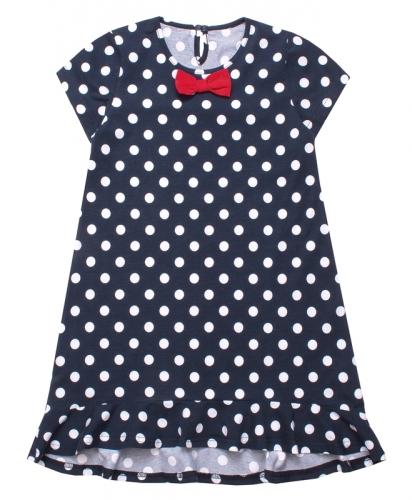 [492861]Платье для девочки ДПК168804н