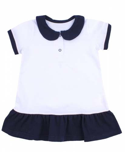 [486806]Платье для девочки ДПК671090