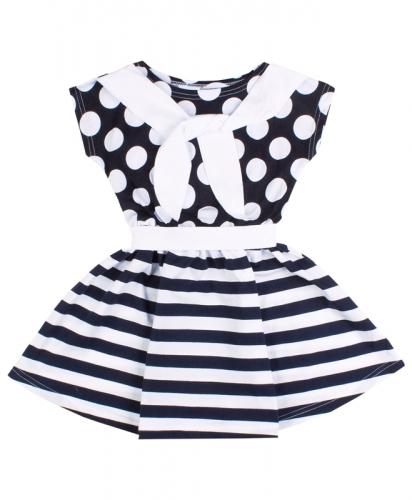 [488550]Платье для девочки ДПК942001н