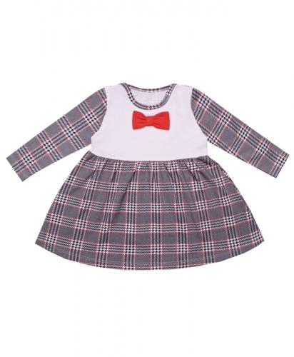 [492345]Платье для девочки ДПД082804н