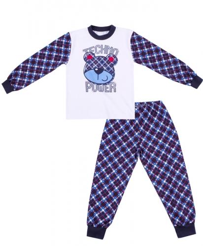 [486572]Пижама детск. УНЖ501067н