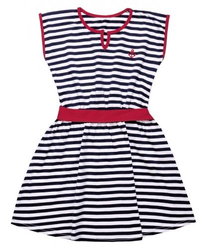 [492770]Платье для девочки ДПК110001н