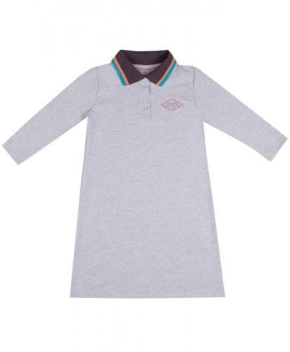 [321149]Платье для девочки ДПД147858
