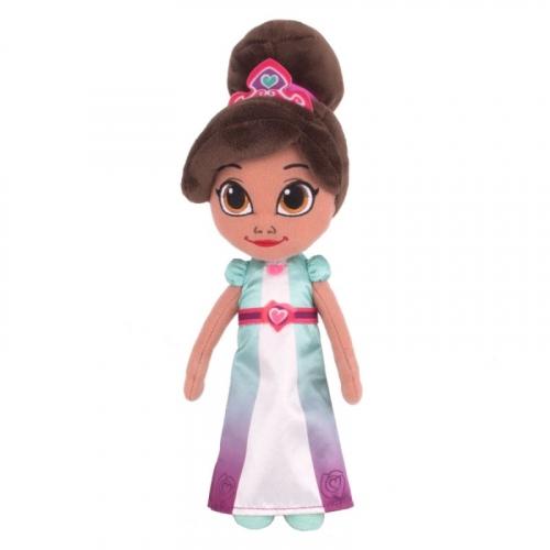 -60% Мягкая игрушка Принцесса Нелла