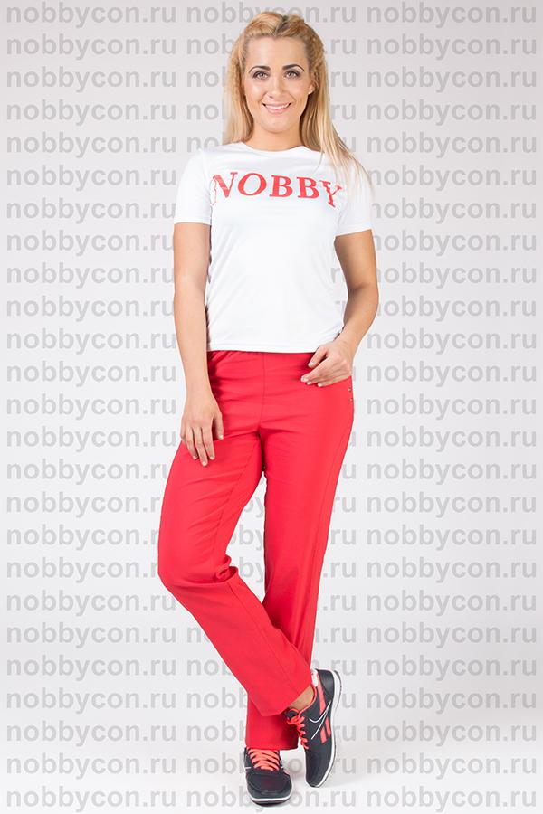 Www Nobbycon Com Интернет Магазин