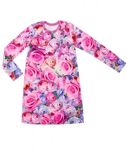 [491661]Платье для девочки ДПД492630н