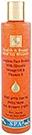 Очищающий скраб с глицерином, апельсиновым маслом и витамином Е
