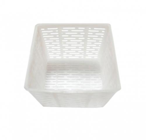 Форма для сыра (квадратная), 500 г