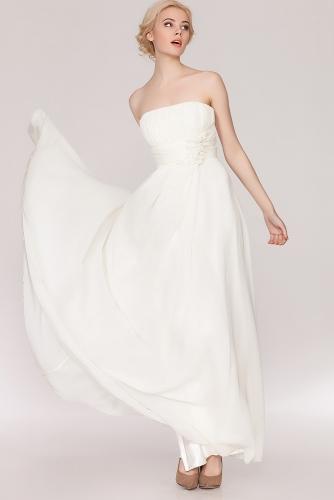 Платье скидка 65%