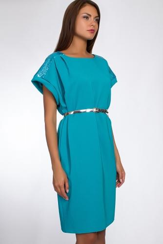 Платье скидка 67%