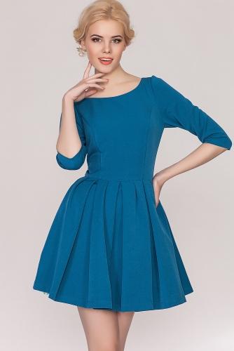 Платье скидка 69%