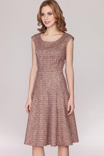 Платье скидка 68%