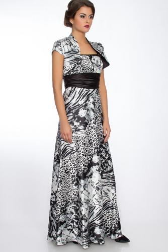 Платье скидка 66%