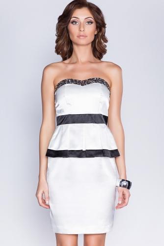 Платье скидка 80 %