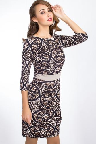Платье скидка 78%