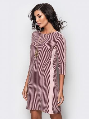 Платье 61024/1