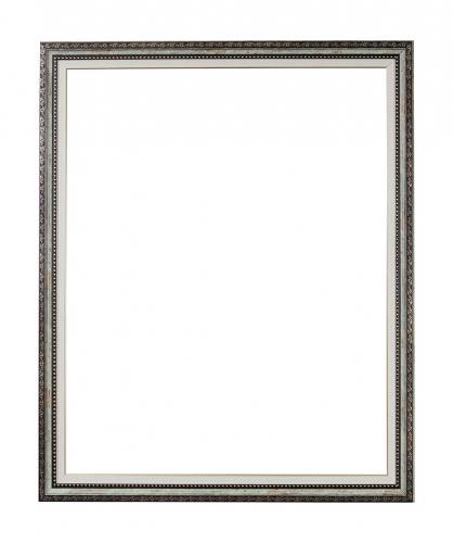 РАМКА Без стекла и картона_BV3523-5
