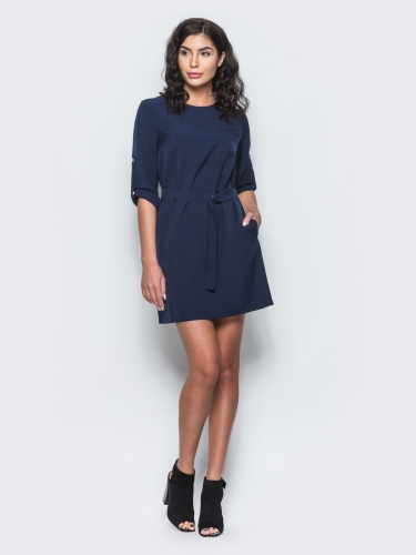 Платье 61031/3