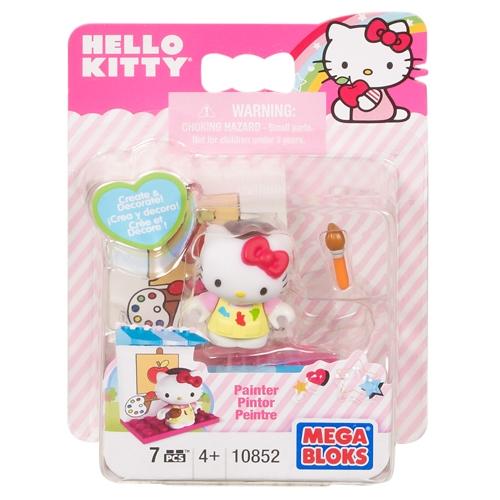 Мини-набор Hello Kitty