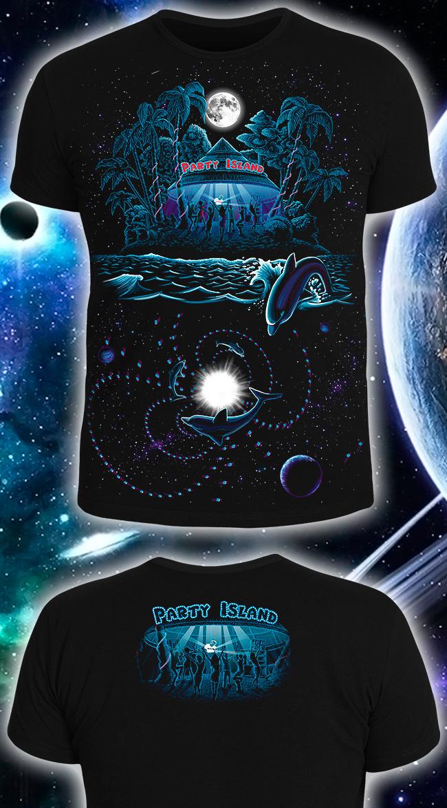 Благовещением, картинка светящиеся футболки