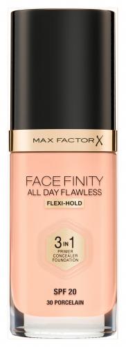 МФ Тон. основа Facefinity All Day Flawless 3 in 1  №30