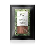 226р.  507  p. Краска для волос BIOSEA Eclat 100% herbes