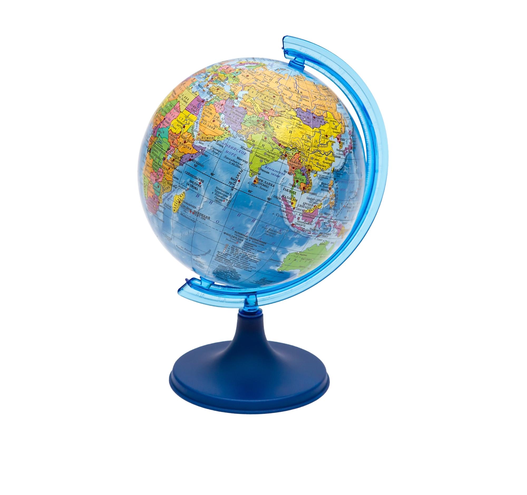 глобус и карта презентация картинки будущий актер