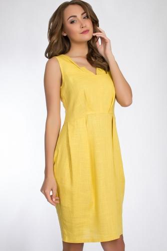 Платье #50318