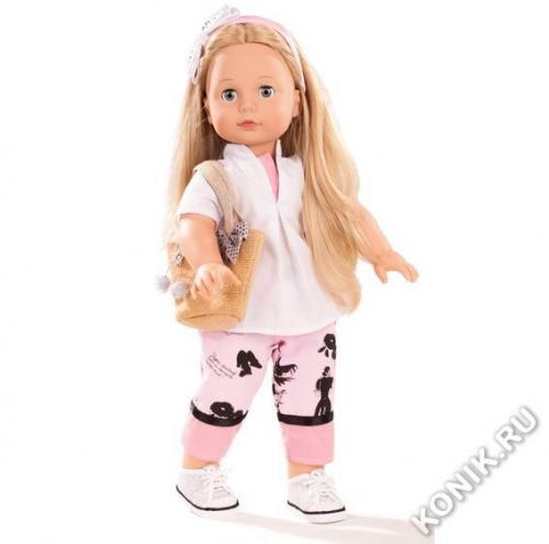 Кукла Джессика, 46 см