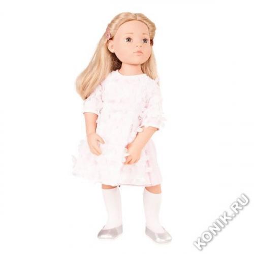 Кукла Эмма, 50 см