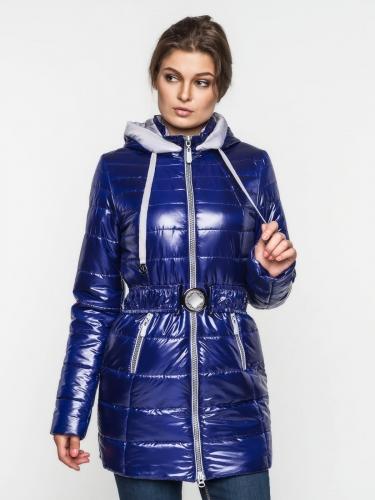 Куртка 66100/2