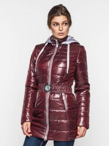 Куртка 66100/3